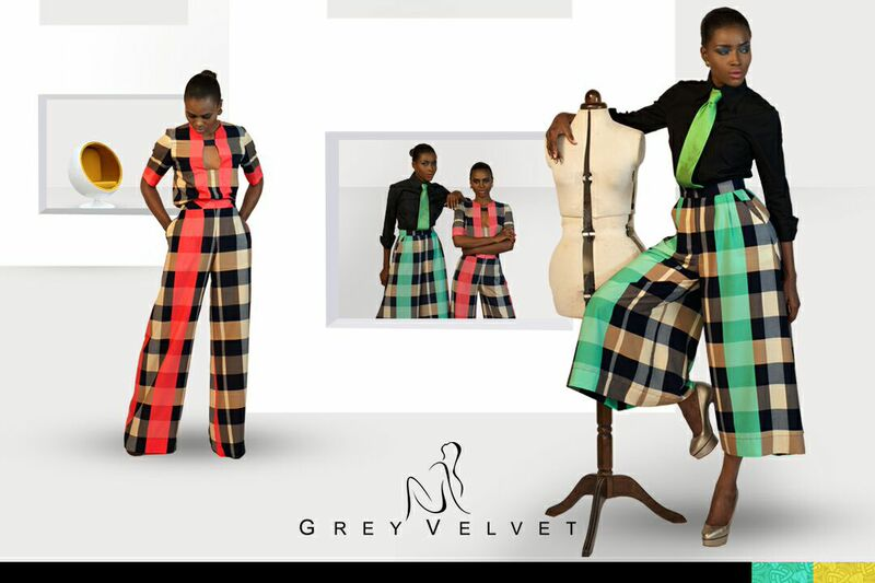 Grey Velvet Mid Season Fashion Campaign - BellaNaija - May 2015 (9)