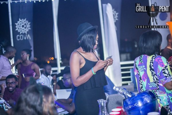 Grill At The Pent The High Definition Day Party - Bellanaija - May2015016