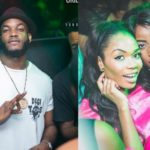 Grill At The Pent The High Definition Day Party - Bellanaija - May2015050