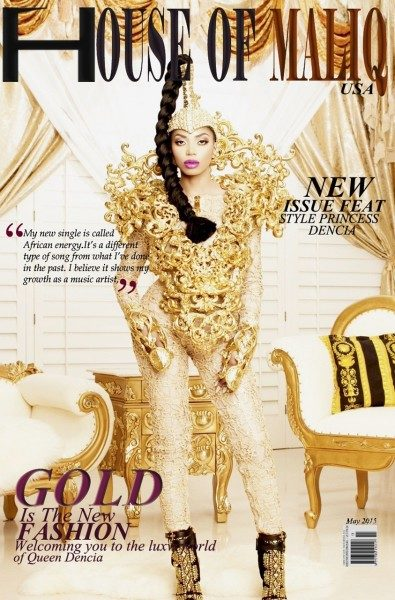 HouseOfMaliq-Magazine-2015-Dencia-Cover-March-Edition-2015-7882-9-395x600