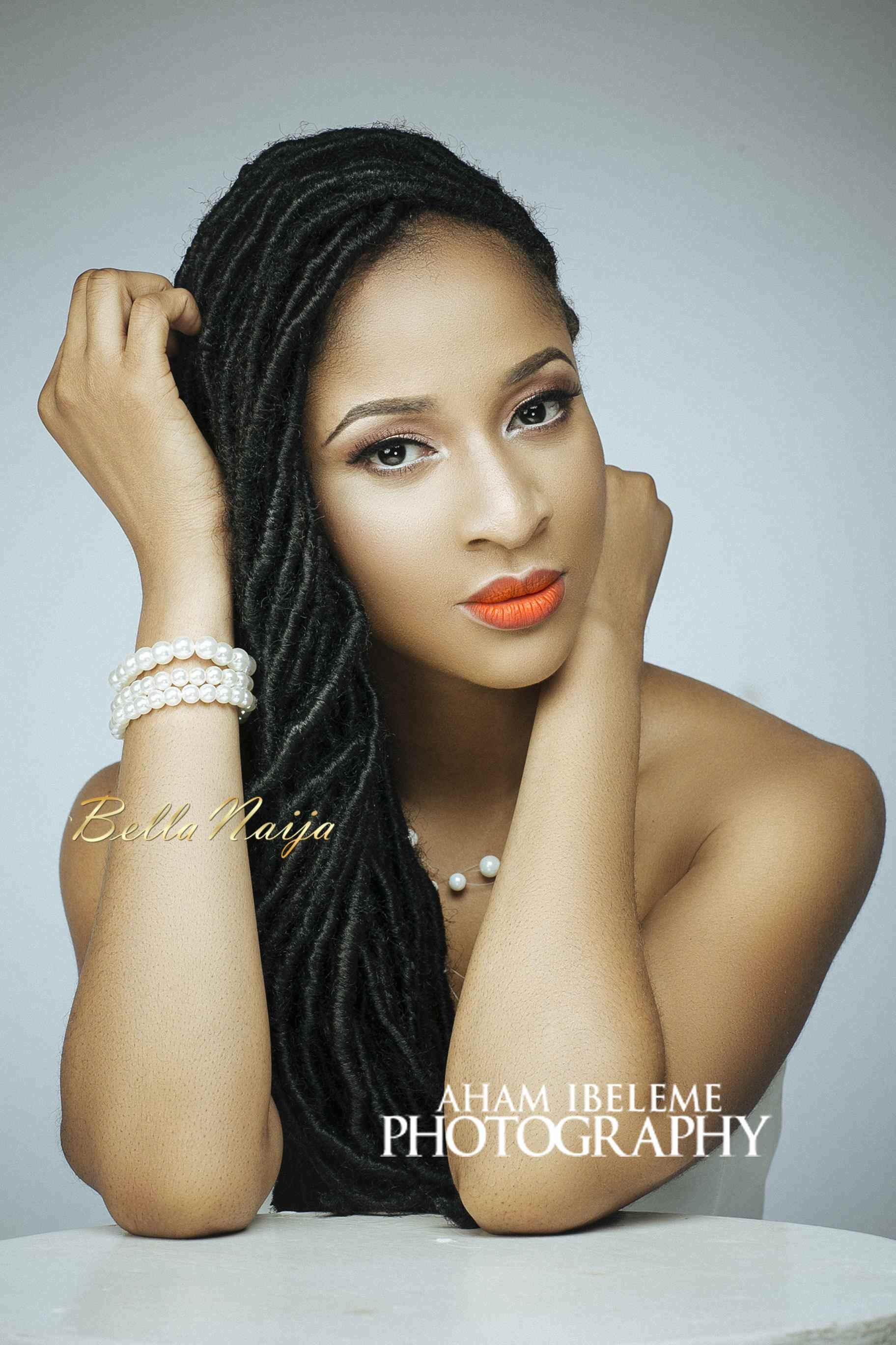 Gorgeous New Season Nail Art Ideas: Nollywood Actress Adesua Etomi Is Gorgeous In New Photos