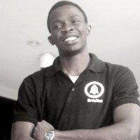 Ifeoluwapo Odedere