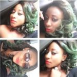 Ini Edo - BellaNaija - May 2015002