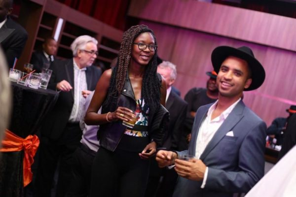 Jack Daniel's Sinatra Select Launch in Lagos - BellaNaija - May 2015027