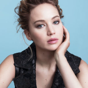 Jennifer Lawrence for Dior Addict - BellaNaija - May 2015