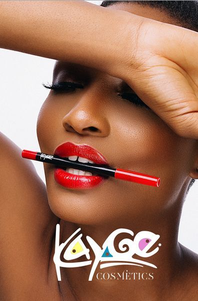 Kayge Cosmetics Beauty Shoot - BellaNaija - May2015004
