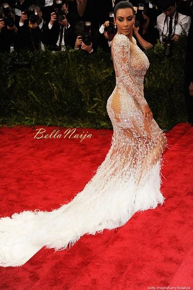 Kim-Kardashian-Beyonce (1)