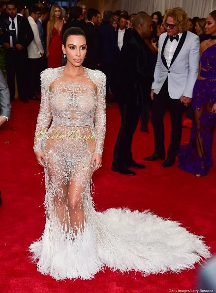 Kim-Kardashian-Beyonce (2)