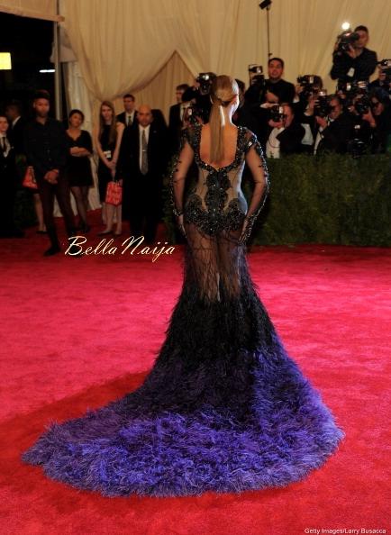 Kim-Kardashian-Beyonce (4)