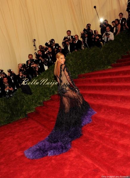 Kim-Kardashian-Beyonce (5)
