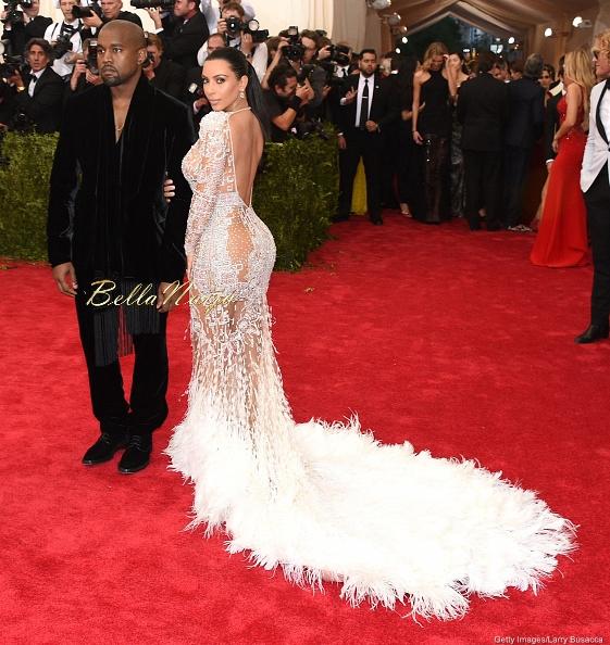Kim-Kardashian-Beyonce (7)