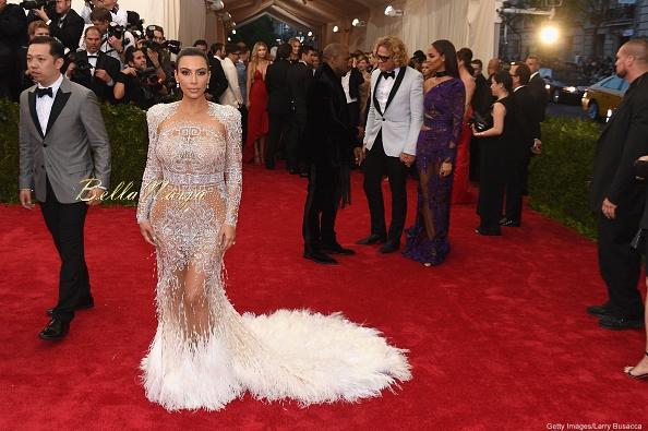 Kim-Kardashian-Beyonce (8)