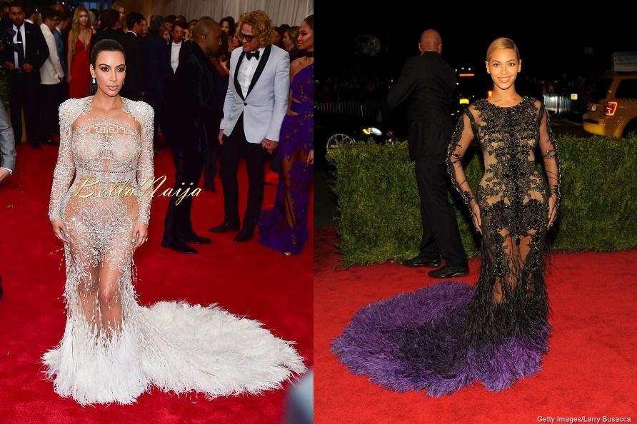 Kim-Kardashian-Beyonce-Knowles
