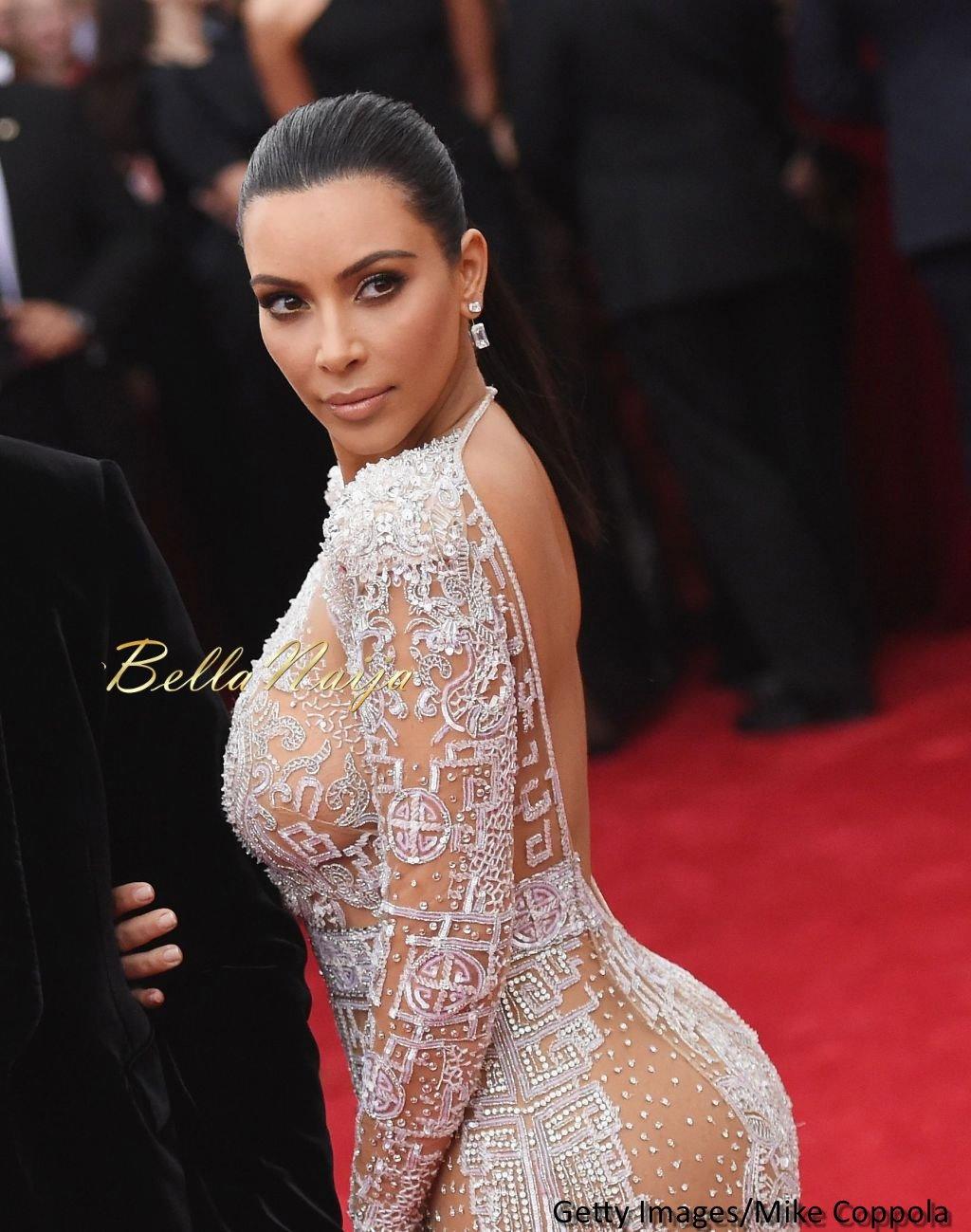 West kim kardashian valuable piece
