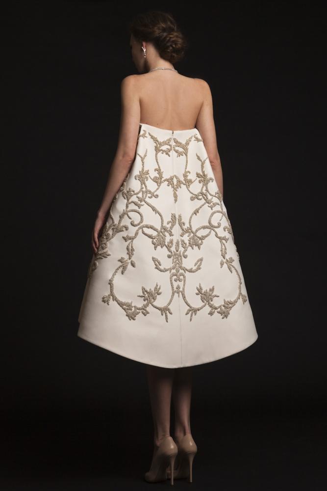 Krikor Jaotian SS 2015 Bridal Collection108