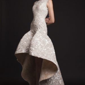 Krikor Jaotian SS 2015 Bridal Collection67