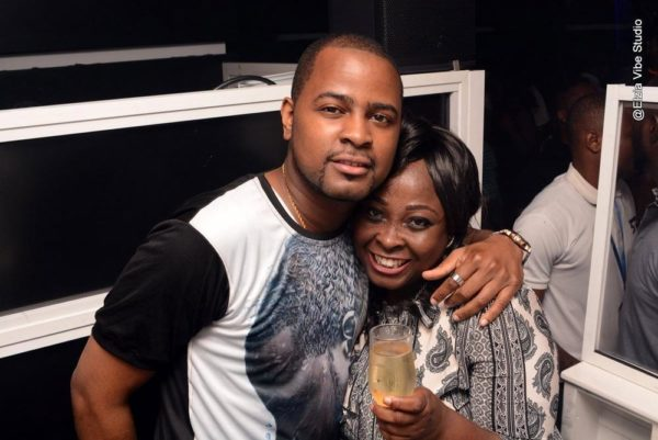 LOLO1 and SuperStar Dj Xclusive