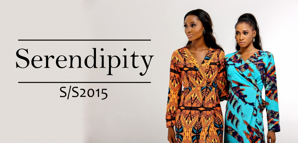 Lady Biba Serendipity SS2015 Collection - BellaNaija - May 2015009