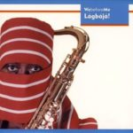 Lagbaja - We Before Me - BellaNaija - May - 2015