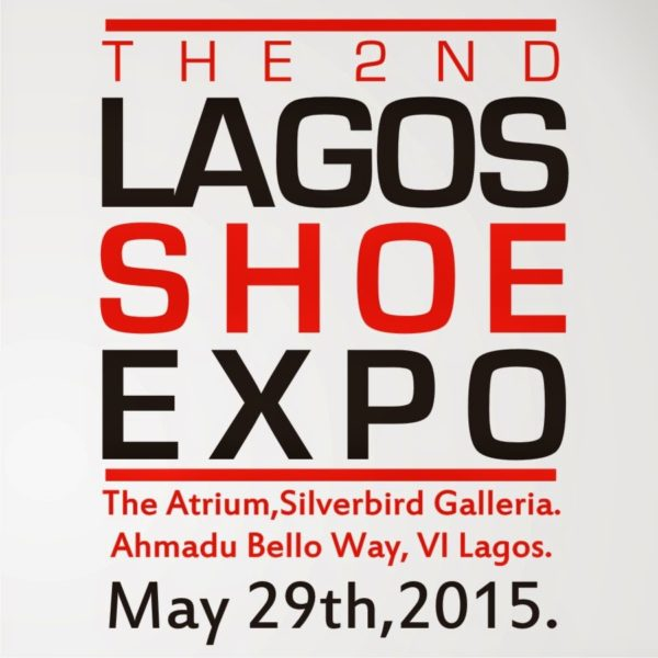 Lagos shoe expo (2)