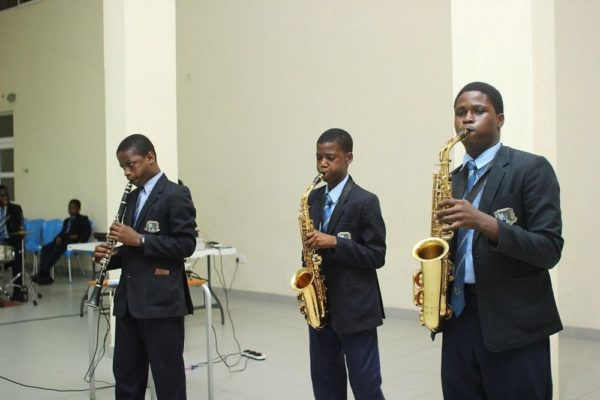 Lead-Forte College Open House Day - BellaNaija - May 2015002