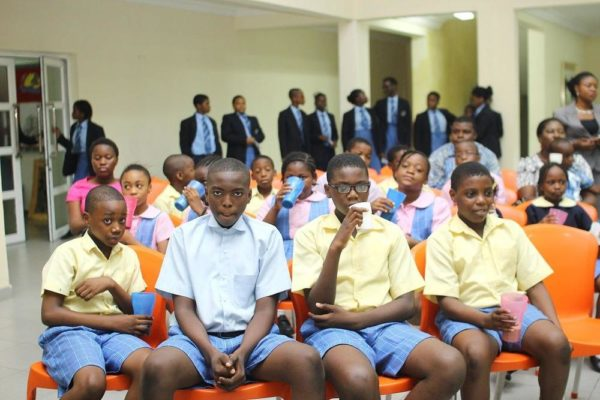 Lead-Forte College Open House Day - BellaNaija - May 2015003