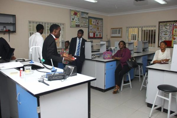 Lead-Forte College Open House Day - BellaNaija - May 2015157