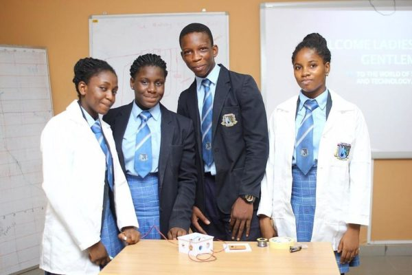 Lead-Forte College Open House Day - BellaNaija - May 2015258