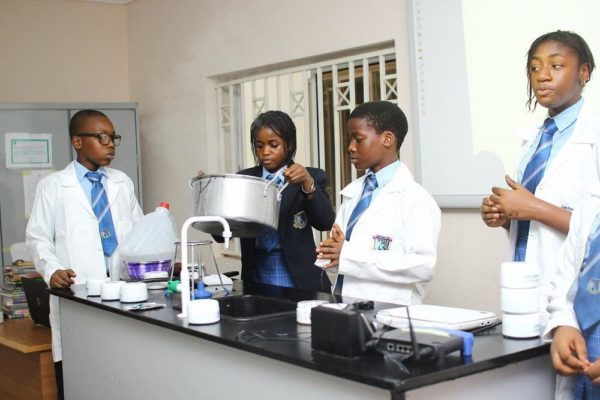 Lead-Forte College Open House Day - BellaNaija - May 2015270
