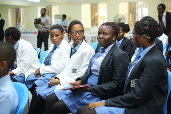 Lead-Forte College Open House Day - BellaNaija - May 2015289