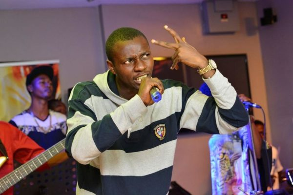 tolu christian singles Tolu ajibade describes himself as a minister of the gospel through music he has generously made two singles available for free you can read more about tolu in his.
