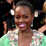 Lupita Nyong'o at Cannes Film Festival 2015 - Bellanaija - May2015005