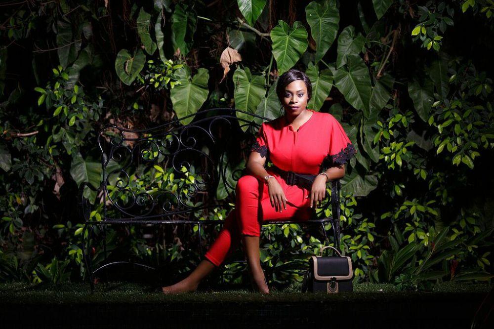 MAJU Bloggers Edit with Zina Anumudu and Dodos Uvieghara - Bellanaija - May2015003