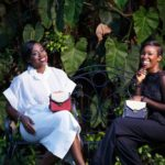 MAJU Bloggers Edit with Zina Anumudu and Dodos Uvieghara - Bellanaija - May2015004