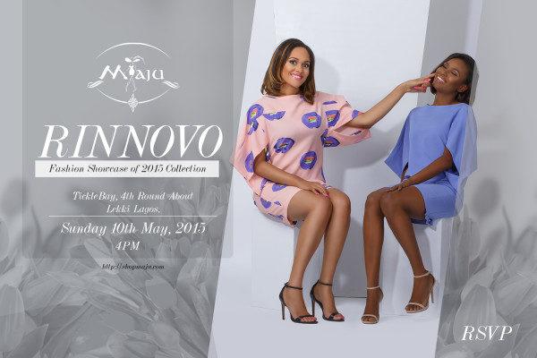 MAJU-Fashion-Presentation-BellaNaija-May2015001-600x400