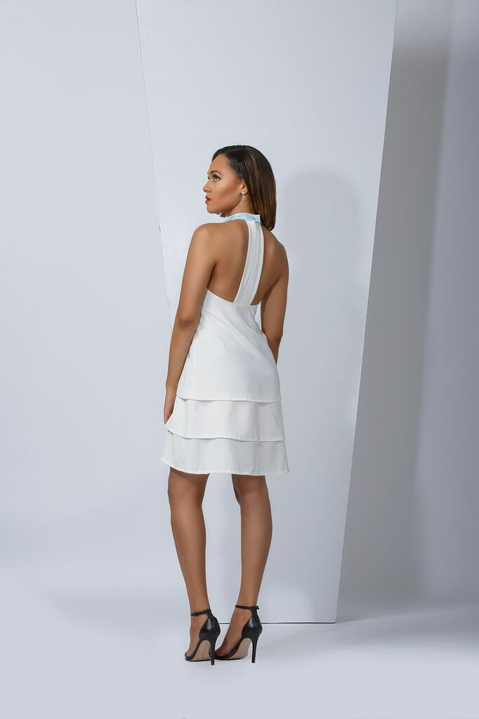 MAJU Rinnovo Ready to Wear Collection Lookbook - BellaNaija - May 2015 (3)