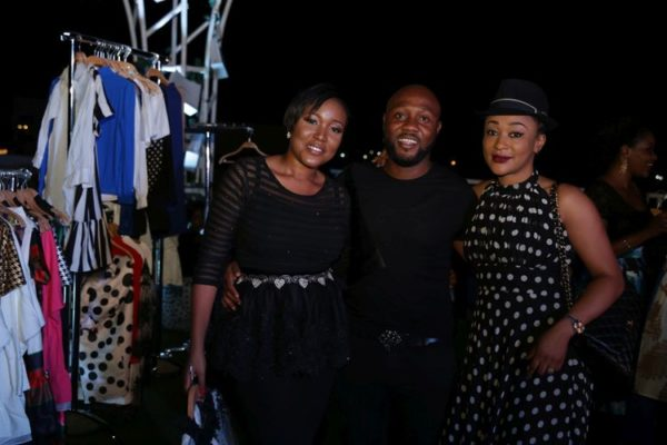 MAJU Rinnovo Showcase - BellaNaija - May 2015011