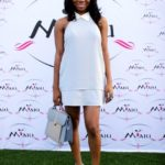 MAJU Rinnovo Showcase - BellaNaija - May 2015018
