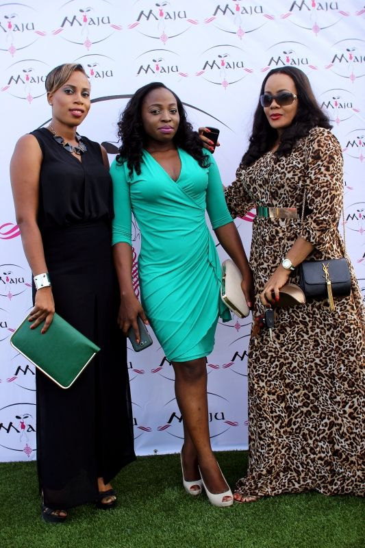 MAJU Rinnovo Showcase - BellaNaija - May 2015020
