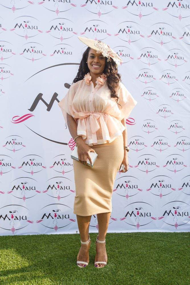 MAJU Rinnovo Showcase - BellaNaija - May 2015033