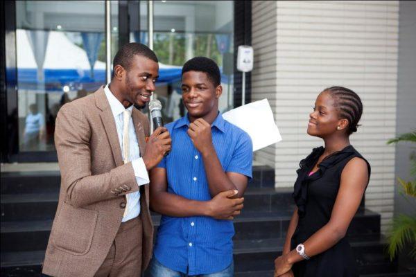 MC Segun Dangote, Kosi & Oge Emekwue -The Bridge Clinic Celebrates 1859 Babies - BellaNaija - May 2015020