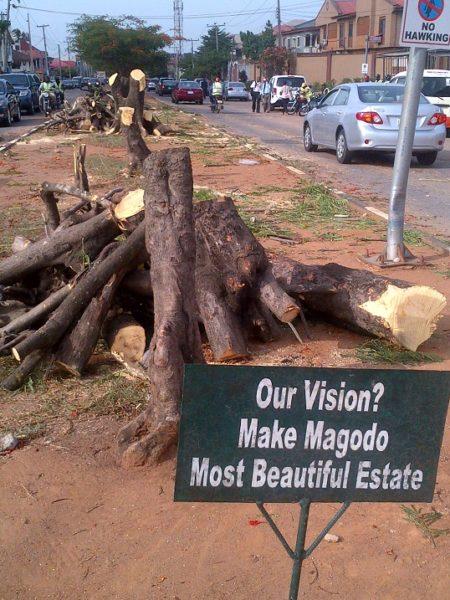 Magodo-Bashiru-Shittu (1)