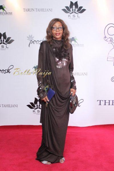 Anthonia Ogboro