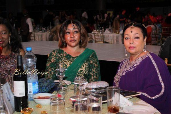 Maharaja-Ball-May-2015-BellaNaija0003