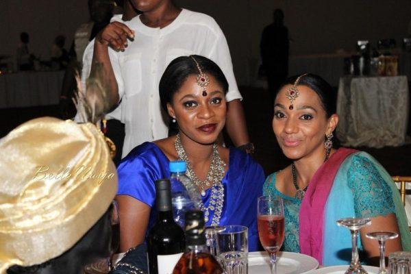 Maharaja-Ball-May-2015-BellaNaija0013