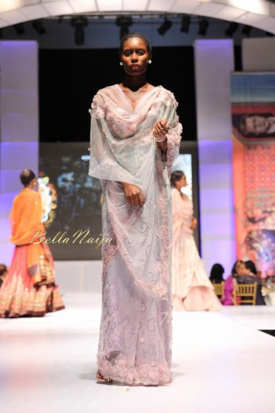 Maharaja-Ball-May-2015-BellaNaija0045