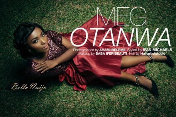 Meg Otanwa (4)