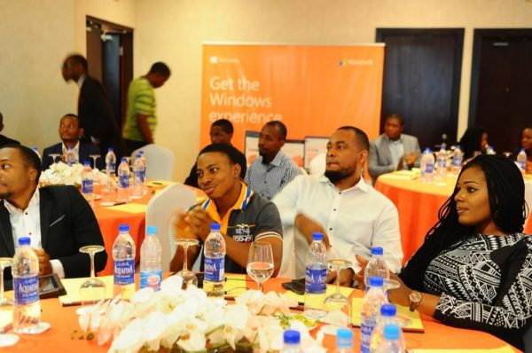 Microsoft Lumia Passion to Empire - BellaNaija - May20150013
