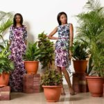 Mohanista Spring Summer 2015 Campaign - BellaNaija - May 2015