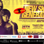NEW SKOOL GENERATION LNPL
